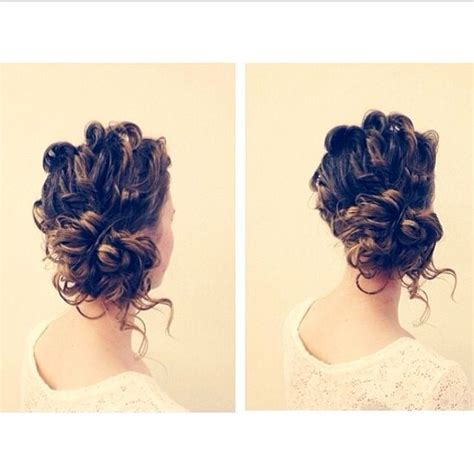 apostolic hairstyles pinterest hairstylegalleries com apostolic hairstyles for thin hair 218 best long hair