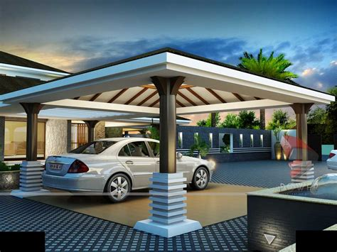 3d architecture design 3d architectural visualization rendering modeling animation outsource