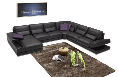 media sectional sofa media room sectional sofas sofa ideas