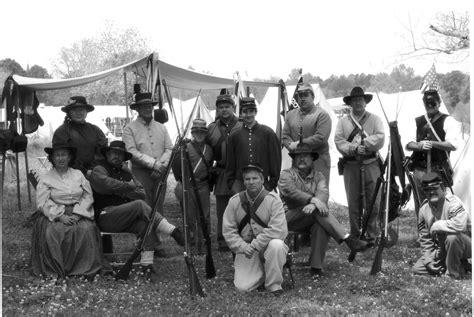 Carolina Civil Search Carolina Civil War Maps Official Records Union And Confederate Wallpaper