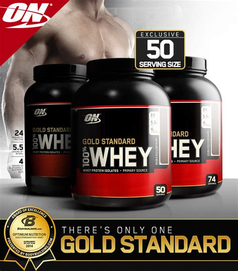 Myprotein Bcaa 4 1 1 50 Serving Best Bcaa Xtend Amino X gold standard 100 whey protein by optimum nutrition at