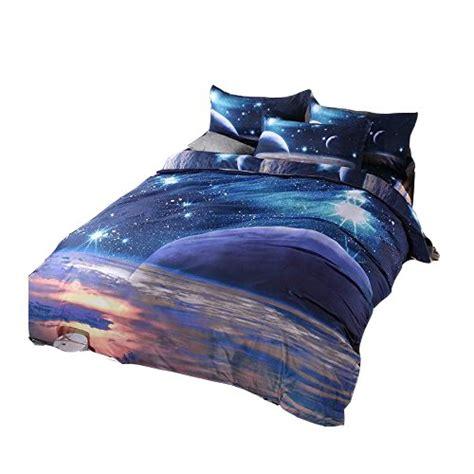 galaxy bedding full online get cheap galaxy bedding queen aliexpress com