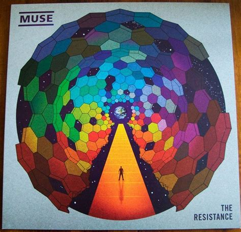 download mp3 full album muse which is your favorite the resistance album cover poll