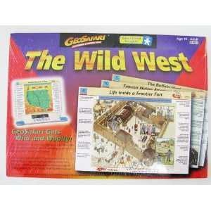 geosafari geo safari ei 8700 electronic learning game w
