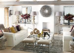 Home Interiors Decorating Ideas Beach Home Decor Ideas Decoholic
