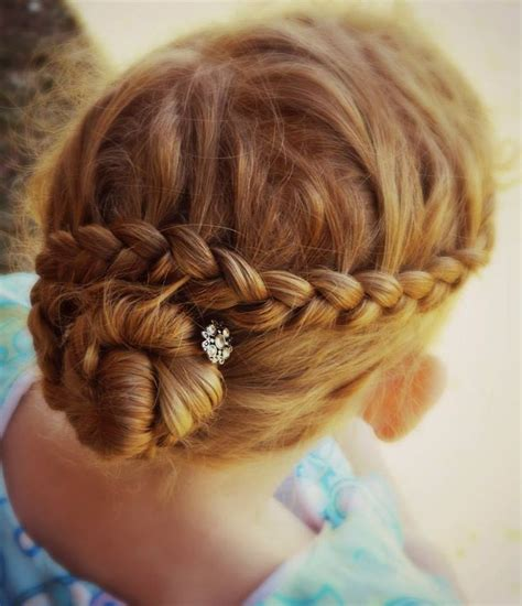 hairstyles for hair that sticks up 24 best hair stick styles images on pinterest hair