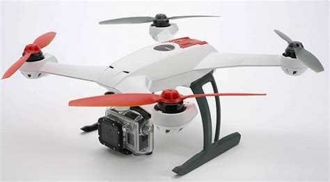 Drone Sigma helicopter gopro the best helicopter 2017