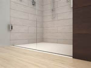 best custom shower base sander sons littleton co