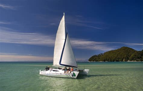 the arms of the sky a sailing adventure books abel tasman sailing adventures attractions activities in
