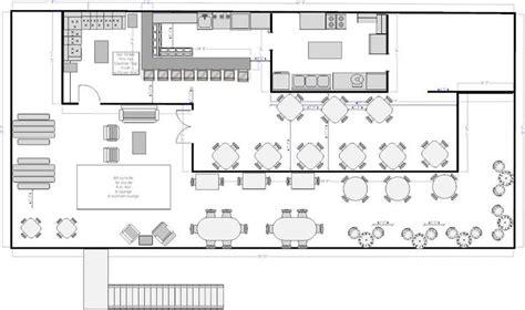 floor plan of cafeteria http 2 bp blogspot com 7tke3cn5h9m tfwwczcuqoi