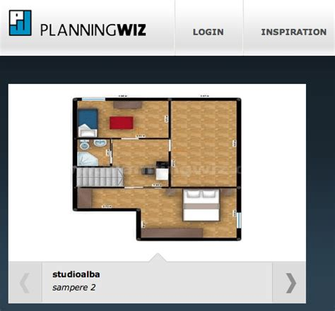 top 3 free online tools for designing your own floor plans top 3 free online tools for designing your own floor plans