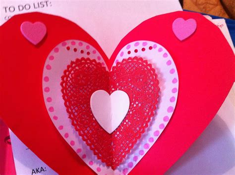 Valentine Gift Card - valentines day greeting cards pictures and photos