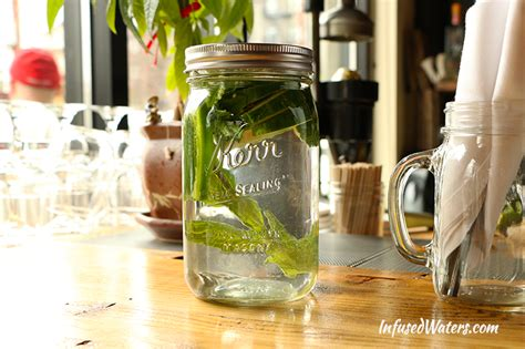 Jalapeno Detox Water by Benefits Of Jalapeno Water
