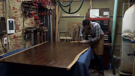 kansas city woodworking wood work woodworking kansas city pdf plans