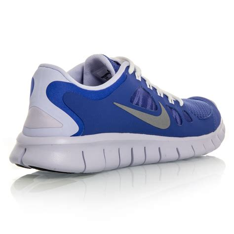 childrens nike running shoes nike free 5 0 gs running shoes violet grey