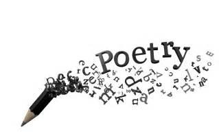 One Bloor Floor Plans poetry