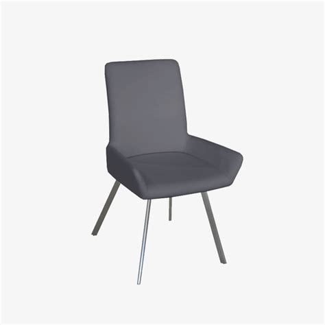 Dining Chairs Edmonton Grey Dining Chair Aries Mobler Modern Furniture Edmonton