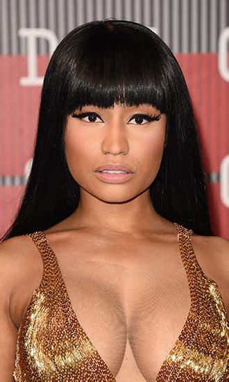 Style Nicky Fabsugar Want Need 5 by Nicki Minaj