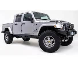 Jeep Wrangler Scrambler Will We See A Diesel 2017 Jeep Scrambler