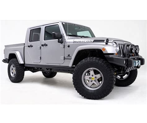 jeep truck 2017 will we see a diesel 2017 jeep scrambler