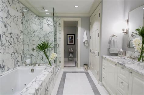 marble bathroom wall tiles tile installation cost for a bathroom remodel