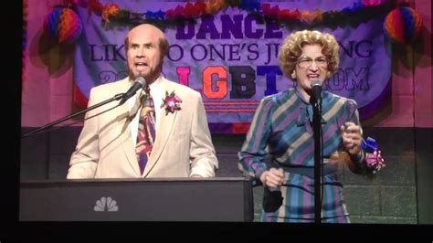 will ferrell singing will ferrel singing what makes you beautiful on snl youtube