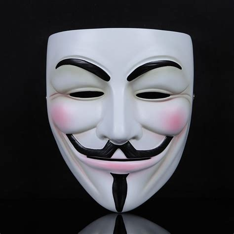 anonymous mask tattoo best 25 anonymous mask ideas on v vendetta