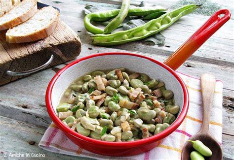 ricette cucina umbra cucina umbra raccolta di ricette umbre dolci e salate