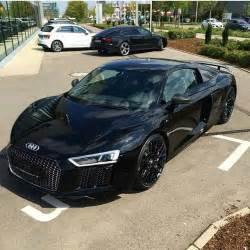 R8 Audi Price Best 25 Audi R8 Price Ideas On