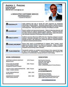 airline pilot resume template if you want to propose a