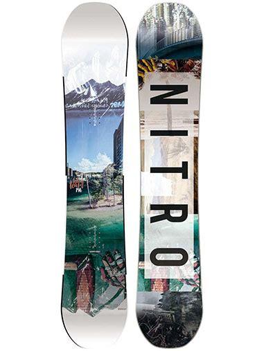 best freeride snowboards top 10 best freeride snowboards in 2018 reviews