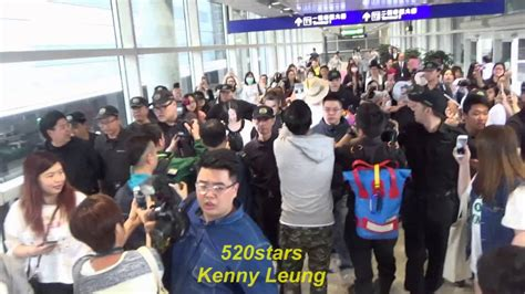 so ji sub hong kong 蘇志燮so ji sub 소지섭 arrived hong kong airport 20160415 youtube
