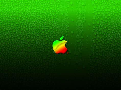 green wallpaper mac green apple wallpaper bed mattress sale