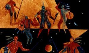 1425357903 the prophecy of astrologers and what would the ancient astrologers have told us about 2017