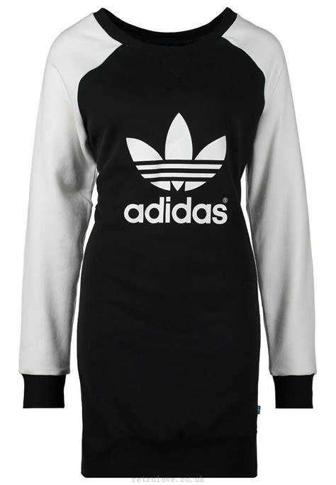 adidas originals s sale clothing ad121c01jq11 summer