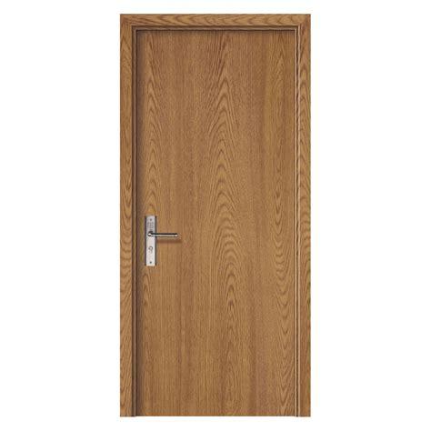 interior usa dedeman usa de interior din lemn superdoor f10 68 q