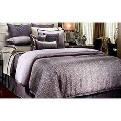 jennifer lopez bedding collection jet setter 4 pc