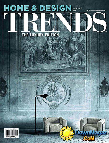 home design trends magazine vol 2 no 5 free ebooks home design trends vol 2 no 6 187 download pdf magazines