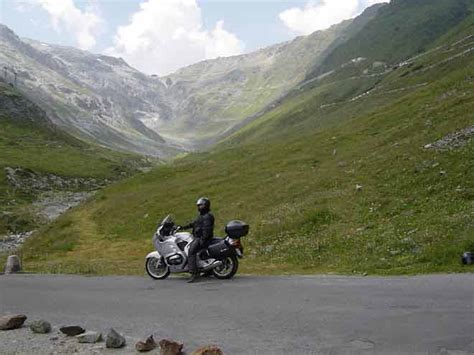 Motorrad Tour Wetter by Motorradtour Engadin Stilfserjoch Hermann Ryter