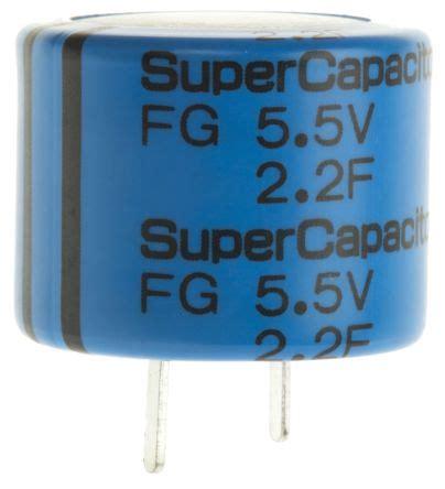 supercapacitor farnell kemet supercapacitor 28 images fs0h474zf kemet capacitors digikey supercapacitors kemet