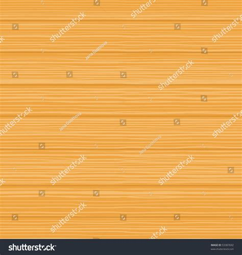light wood pattern vector light wood background pattern texture illustration vector