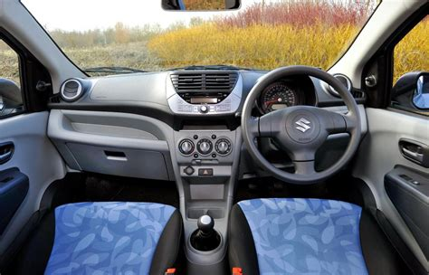 Suzuki Alto Play Car Picker Suzuki Alto Interior Images