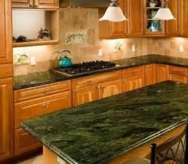 floor and decor mesquite tx 28 granite countertops on maple black granite