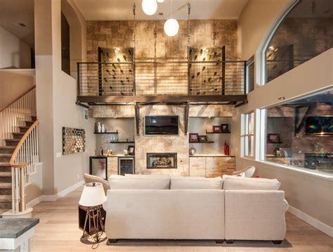 ultimate living room ultimate living room and kitchen contemporary living room sacramento by design by misha