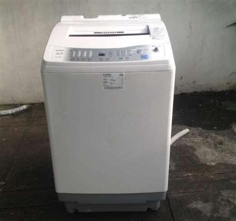 used washing machine samsung washing machine used philippines