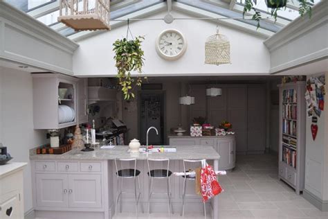 Period Bathroom Ideas lifestyle construction co uk 187 extensions and annexes