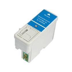 Printer Epson Stylus C45 compatible ink cartridges for epson stylus c45 printerinkcartridges