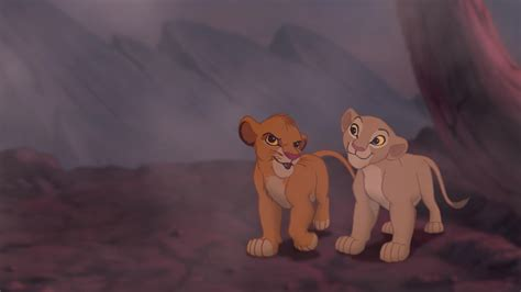 film lioness the lion king gallery of screen captures