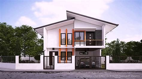 house design philippines youtube modern zen houses design in the philippines youtube