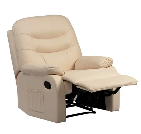 Recliner Armchairs Uk by Hebden Manual Recliner World Of Scooters Manchester